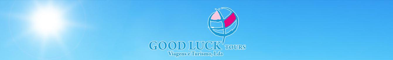 Good Luck Tours